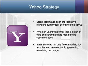 0000072533 PowerPoint Template - Slide 11