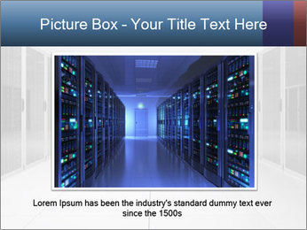 0000072533 PowerPoint Template - Slide 16