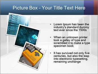 0000072533 PowerPoint Templates - Slide 17
