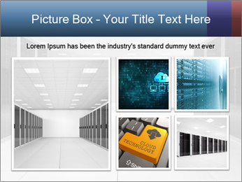 0000072533 PowerPoint Templates - Slide 19