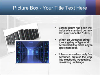 0000072533 PowerPoint Templates - Slide 20