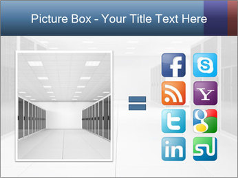 0000072533 PowerPoint Templates - Slide 21