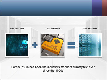 0000072533 PowerPoint Templates - Slide 22