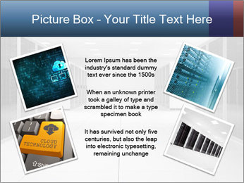 0000072533 PowerPoint Templates - Slide 24