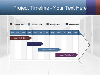 0000072533 PowerPoint Templates - Slide 25