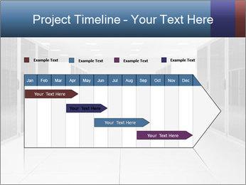 0000072533 PowerPoint Template - Slide 25