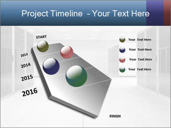 0000072533 PowerPoint Templates - Slide 26