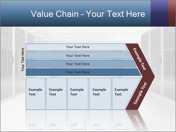 0000072533 PowerPoint Template - Slide 27