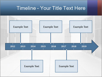 0000072533 PowerPoint Templates - Slide 28