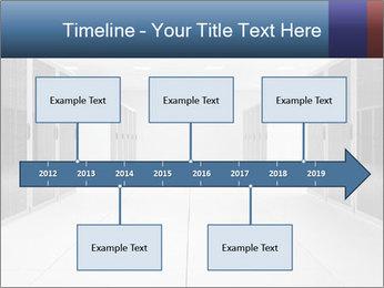 0000072533 PowerPoint Template - Slide 28
