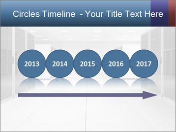 0000072533 PowerPoint Templates - Slide 29