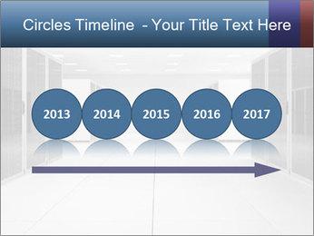 0000072533 PowerPoint Template - Slide 29