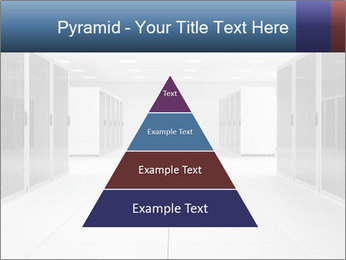0000072533 PowerPoint Template - Slide 30
