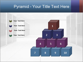 0000072533 PowerPoint Templates - Slide 31