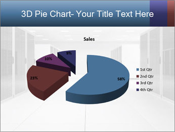 0000072533 PowerPoint Templates - Slide 35
