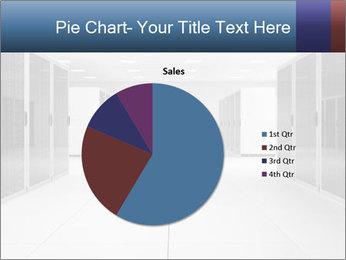 0000072533 PowerPoint Template - Slide 36