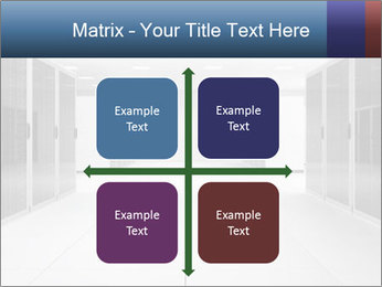 0000072533 PowerPoint Templates - Slide 37