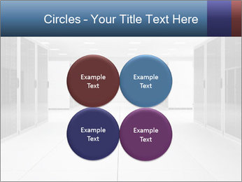 0000072533 PowerPoint Template - Slide 38