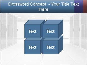 0000072533 PowerPoint Template - Slide 39
