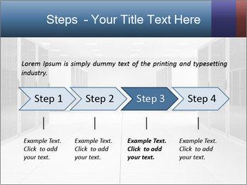 0000072533 PowerPoint Template - Slide 4