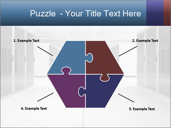 0000072533 PowerPoint Templates - Slide 40