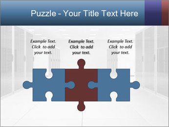 0000072533 PowerPoint Templates - Slide 42
