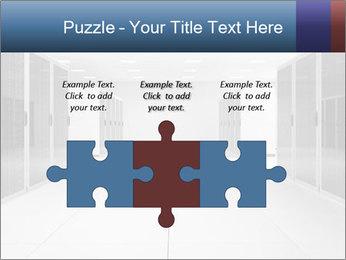 0000072533 PowerPoint Template - Slide 42