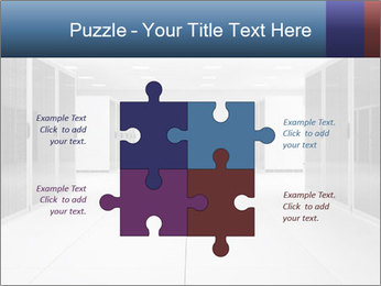 0000072533 PowerPoint Templates - Slide 43