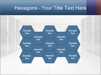 0000072533 PowerPoint Templates - Slide 44