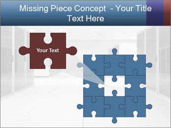 0000072533 PowerPoint Templates - Slide 45