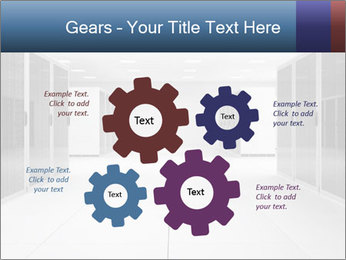 0000072533 PowerPoint Templates - Slide 47
