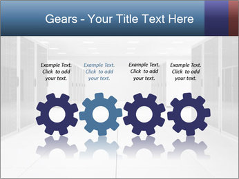 0000072533 PowerPoint Templates - Slide 48