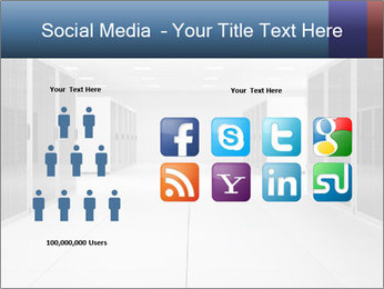 0000072533 PowerPoint Templates - Slide 5