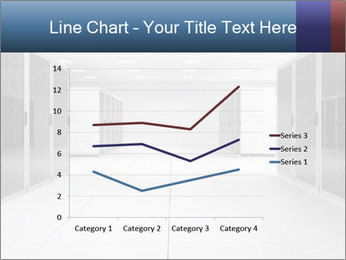 0000072533 PowerPoint Templates - Slide 54