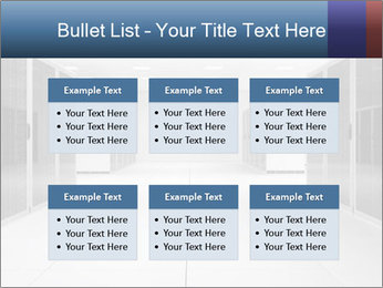 0000072533 PowerPoint Template - Slide 56