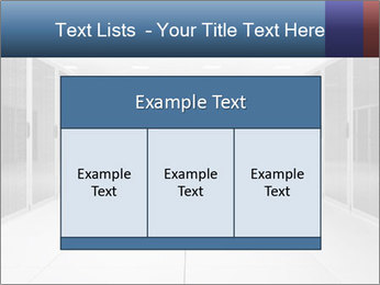 0000072533 PowerPoint Templates - Slide 59