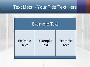 0000072533 PowerPoint Template - Slide 59