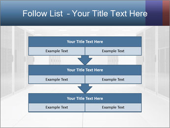 0000072533 PowerPoint Template - Slide 60