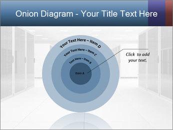 0000072533 PowerPoint Template - Slide 61