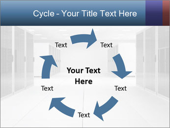 0000072533 PowerPoint Templates - Slide 62