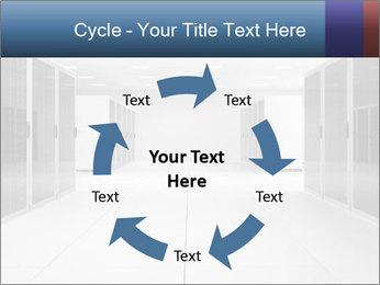 0000072533 PowerPoint Template - Slide 62