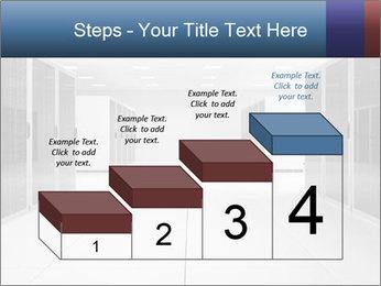 0000072533 PowerPoint Template - Slide 64