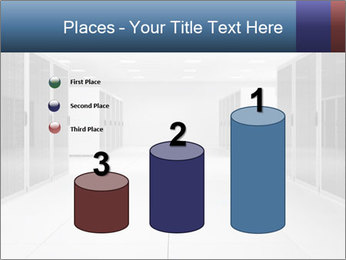 0000072533 PowerPoint Templates - Slide 65