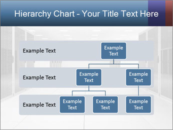 0000072533 PowerPoint Template - Slide 67