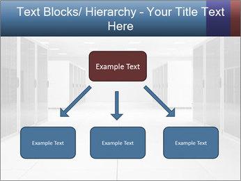 0000072533 PowerPoint Template - Slide 69