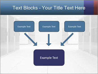 0000072533 PowerPoint Templates - Slide 70