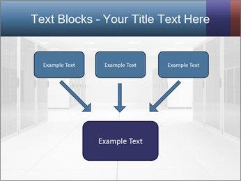 0000072533 PowerPoint Template - Slide 70