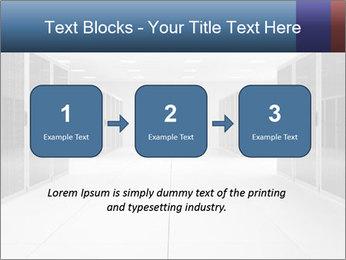 0000072533 PowerPoint Template - Slide 71
