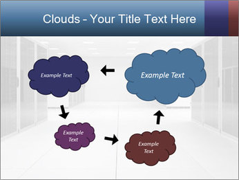 0000072533 PowerPoint Templates - Slide 72
