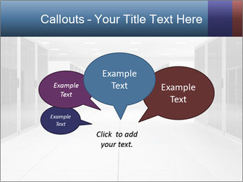 0000072533 PowerPoint Template - Slide 73